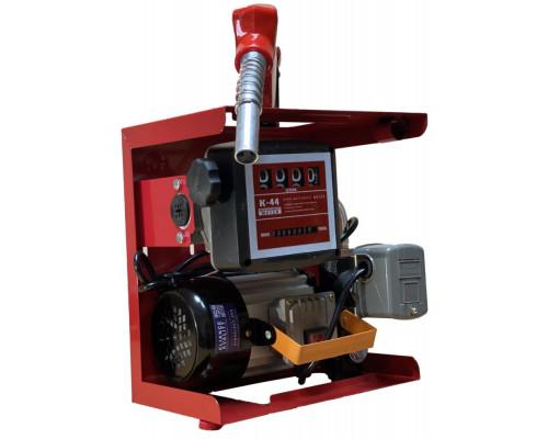 Мина АЗС Petroll Prime - Колонки для ДТ 220В