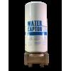 Фильтр Water Captor +1500грн.