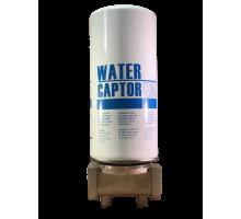 Фильтр очистки топлива водоотталкивающий Water Capter 260 HS II 30