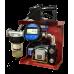 Мини заправочная колонка Petrol AC EL 220 v для ДТ - Колонки для ДТ 220В