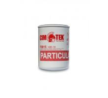 Фильтр для очистки топлива CIMTEK 400-30, 80 л/мин, 30 микрон