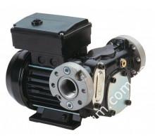 EХ50 220-50