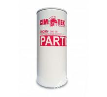 Фильтр очистки топлива CIMTEK 260-30 65 л/мин, 30 микрон