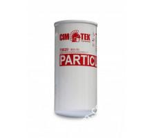 Фильтр тонкой очистки дизельного топлива CIM-TEK, поток — 65 л/мин