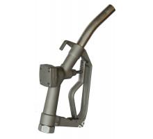 Пистолет заправочный для бензина МХ-100