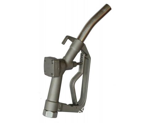 Пистолет заправочный для бензина МХ-100 - Заправочные пистолеты